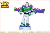 Buzz Lightyear (Toy Story)