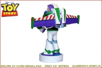 Buzz Lightyear build by Daniel 'Methos' Curul