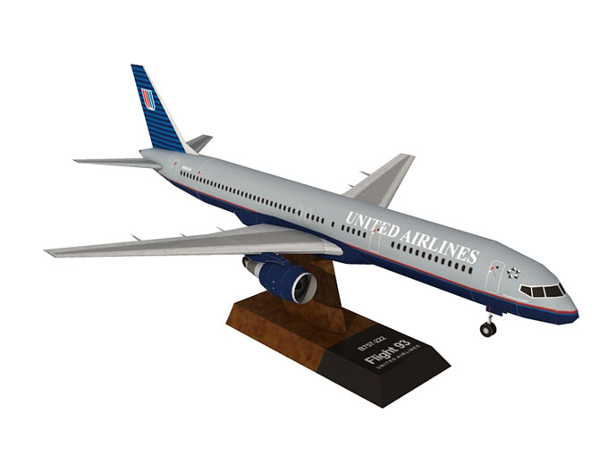 http://paper-replika.com/images/stories/instructions/Transportation/airliner/Boeing/757/flight93/flight93_papercraft_content_1.jpg
