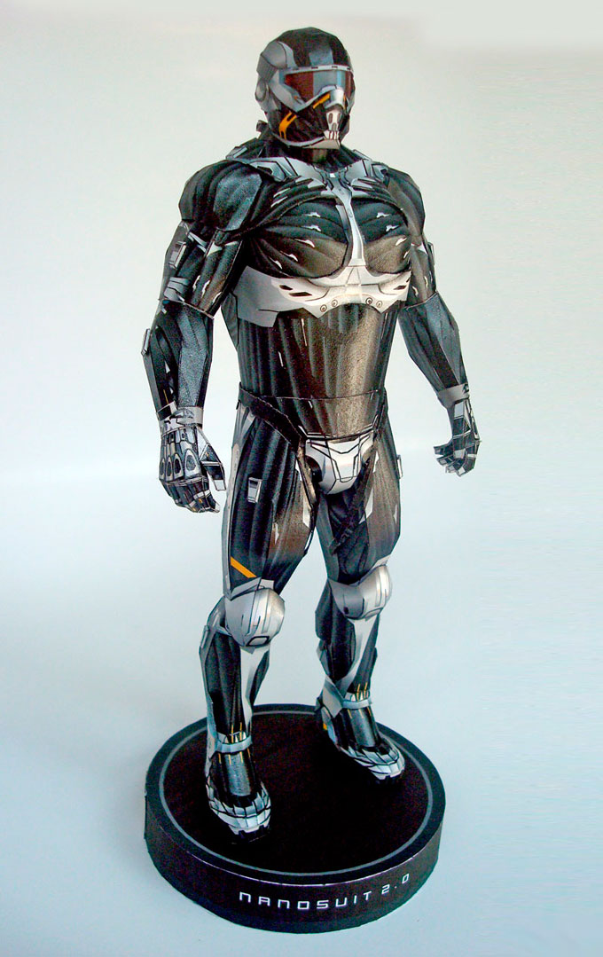 nanosuit2-photo.jpg