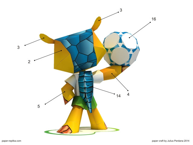 fifa-world-cup-back-papercraft